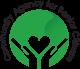 Community Agency for Senior Citizens, Inc.
